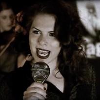 Elise Dinfena - Rooftop (Video)