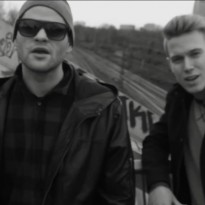 Der Plot - Spirit (Video)